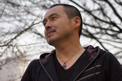 尾崎英二郎さん動画第4弾: 日本人であることの大切さ