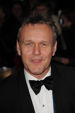 AnthonyHead01o.jpg
