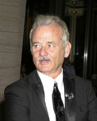 BillMurray01.jpg