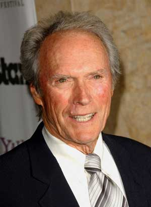 ClintEastwood01.jpg