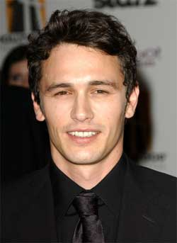 JamesFranco01.jpg