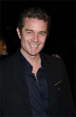 JamesMarsters01.jpg