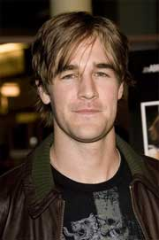 JamesVanDerBeek01.jpg