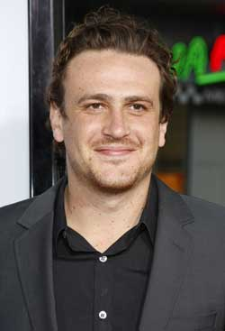 JasonSegel01.jpg