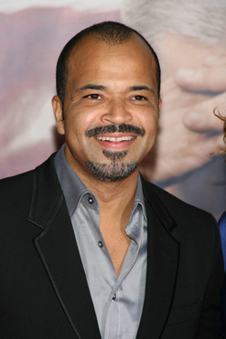 JeffreyWright01.jpg