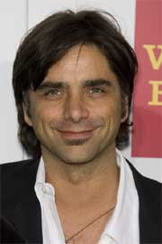JohnStamos01.jpg