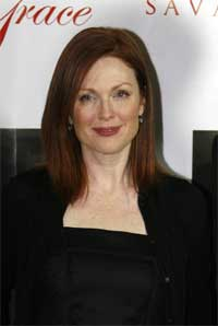 JulianneMoore01.jpg