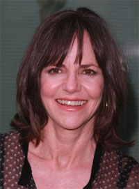 SallyField01.jpg