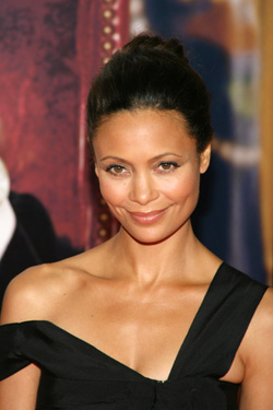 ThandieNewton01.jpg