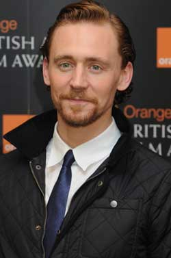 TomHiddleston0003.jpg