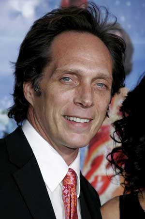 WilliamFichtner02.jpg