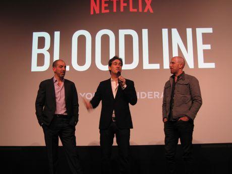BloodlineKZKFYC.jpg