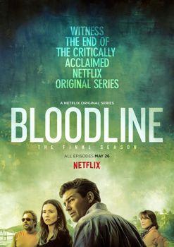 BloodlinePoster.jpg