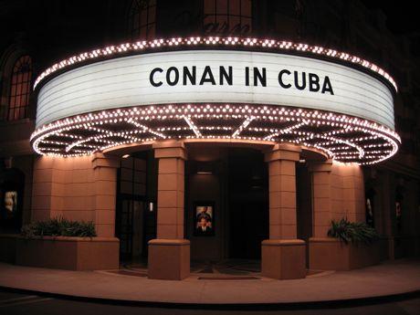 ConanFYC.jpg