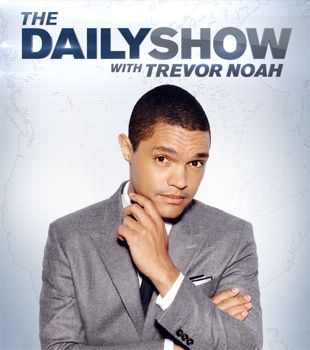 TheDailyShow.jpg
