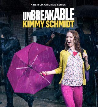 UnbreakableSchmidtFYC.jpg