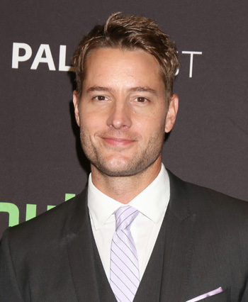 160919_JustinHartley01.jpg