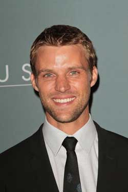 JesseSpencer01.jpg