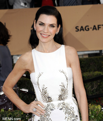 JuliannaMargulies01.jpg