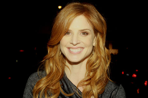 SarahRafferty01my.jpg