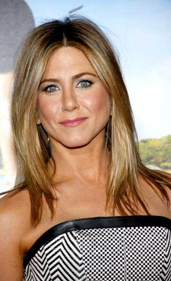 JenniferAniston0004.jpg