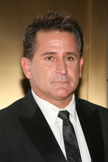 Anthony-Lapaglia01.jpg