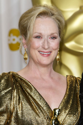 Meryl-Streep01.jpg