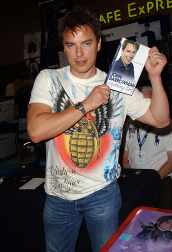 JohnBarrowman.jpg