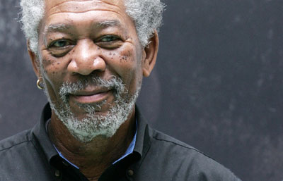Morgan-Freeman01.jpg