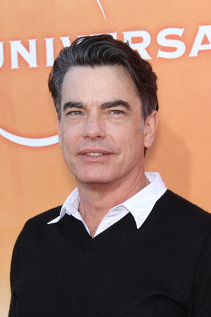 PeterGallagher02.jpg