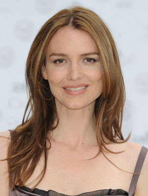 SaffronBurrows.jpg