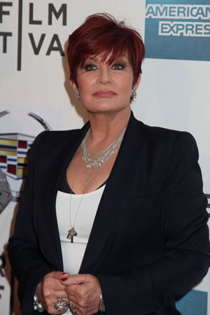 SharonOsbourne.jpg