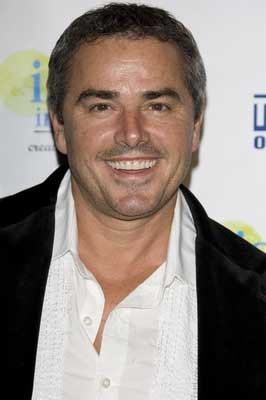 ChristopherKnight01.jpg