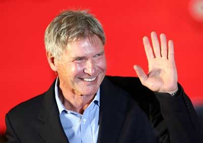HarrisonFord02.jpg