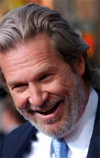 JeffBridges01.jpg