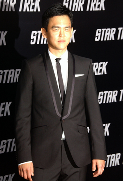 JohnCho02.jpg