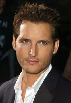 PeterFacinelli0001.jpg