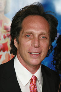 WilliamFichtner01.jpg