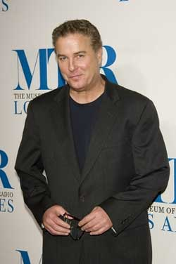 WilliamPetersen03.jpg